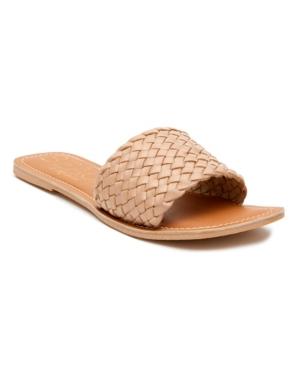 Women's Valley Sandal Women's Shoes