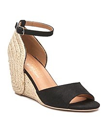 Coconuts By Women's Horizon Wedge