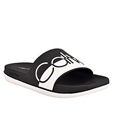 Women's Brantley Beach Sandals