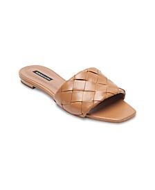 Women's Remi Flat Sandal
