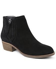 Women's Gwen Booties
