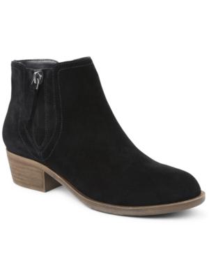 Women's Gwen Booties Women's Shoes