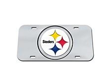 Pittsburgh Steelers Laser Tag