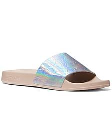 Women's Gilmore Slide Sandals