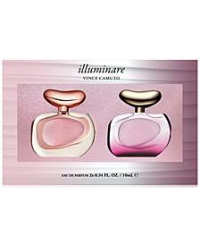 2-Pc. Illuminare Deluxe Mini Gift Set