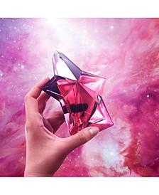 ANGEL NOVA Eau de Parfum Fragrance Collection