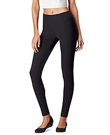Women's ComfortFlex™ Leggings