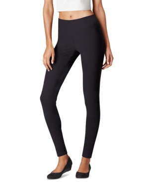 Women's ComfortFlex Leggings