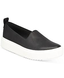 Women's Prosper Shoes