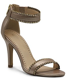 Women's Gracy Dress Sandal