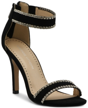 Women's Gracy Dress Sandal Women's Shoes