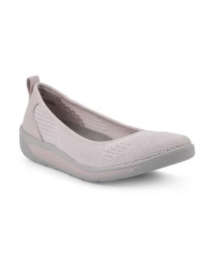 Women's Chrissy Comfort Flats Women's Shoes