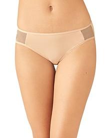 Women's Keep Your Cool Bikini Underwear 870478