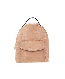 Betsy Backpack
