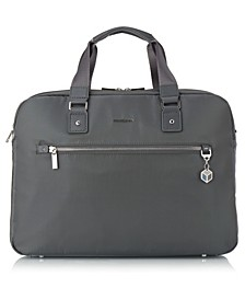 "Women's Opalia 15.6"" Laptop Bag"