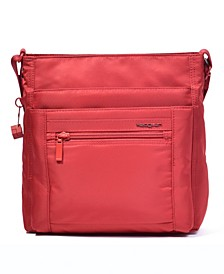 Women's Orva RFID Shoulder Bag