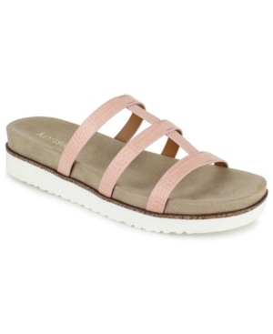 Women's Duckee B Sandals Women's Shoes