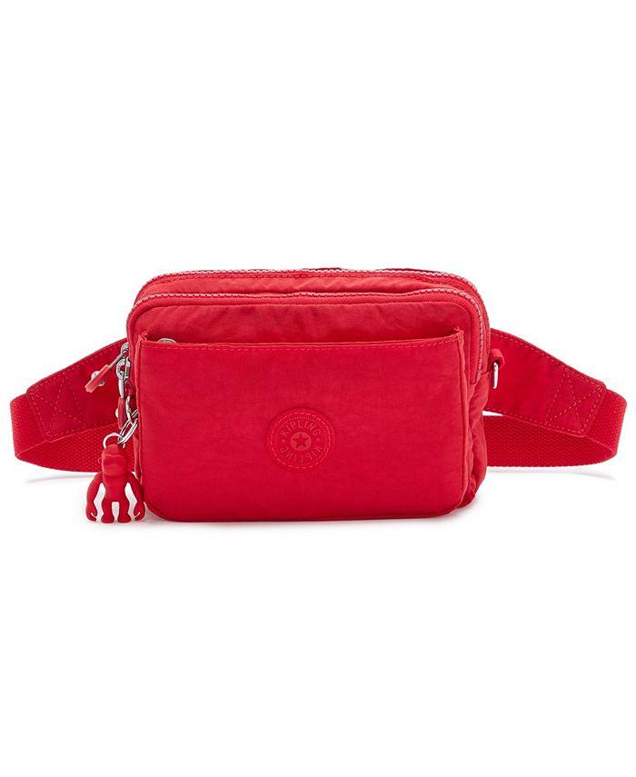 Kipling - Abanu Mini Convertible Bag