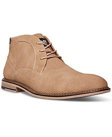 Men's M-Grizee Lace-Up Chukka Boots
