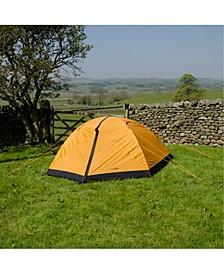 Journey Trio Tent