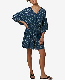 Amaze Women's Dress
