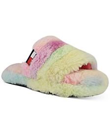 Women's Driftoff Slippers