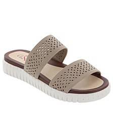 Women's Scotia Sandals
