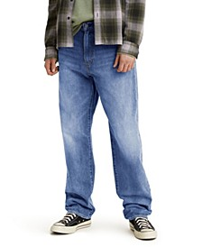 Men's Stay Loose Stretch Jeans