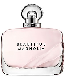 Beautiful Magnolia Eau de Parfum Spray, 3.4-oz.