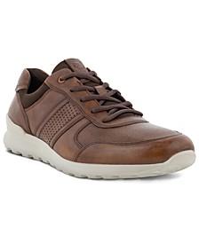 Men's CS20 Premium Trainer Sneakers