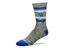 Kentucky Wildcats Alpine Tweed Socks