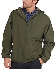 Men's Blencartha Waterproof Jacket