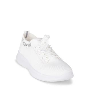 Women's Epic Lace Up Sneaker Women's Shoes