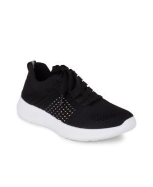 Women's Elevate Lace Up Sneaker Women's Shoes