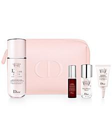 5-Pc. Dreamskin Care & Perfect Essentials Set