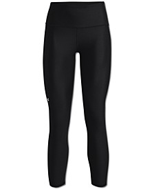 Women's HeatGear® High-Rise Leggings