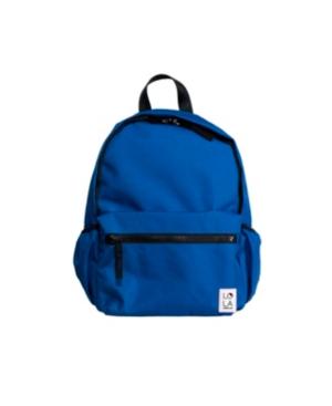 California Sprite Starchild Medium Backpack