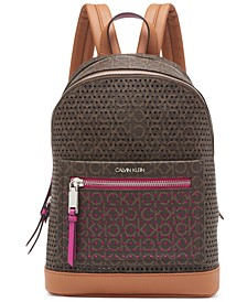 Kinsley Backpack