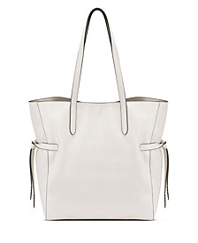 INC Michelle Tote, Created for Macy's