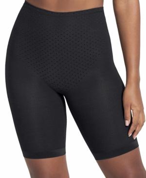 Women's Seamless Luxe Smoothing Slip Short