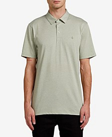 Men's Wowzer Polo Shirt