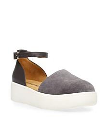 Teagan Women's Platform Sandals