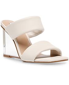 Women's Isa Wedge Sandals