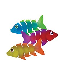 Fish Styx Pool Dive Toys