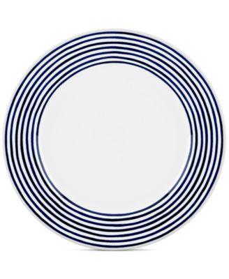 Charlotte Street East Dinner Plate
