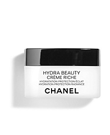 Hydration Protection Radiance
