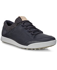 Men's Golf Street Shoes