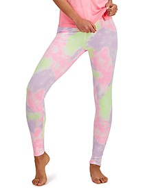 Leggings, Created for Macy's