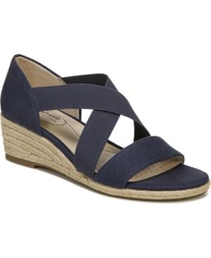 Siesta Stretch Espadrilles Women's Shoes