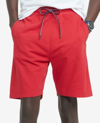 Men's Mason French Terry Shorts